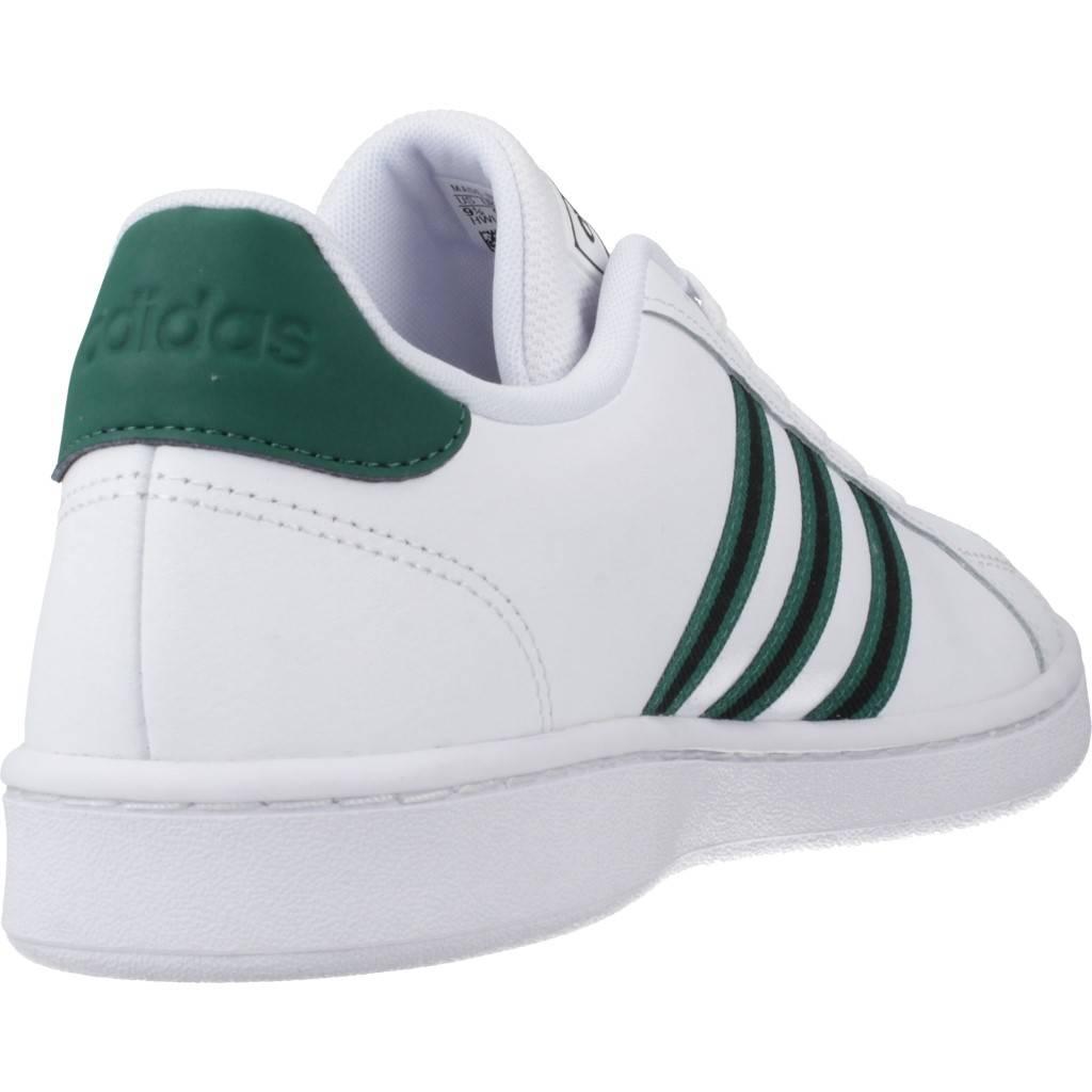 Sapatilhas Adidas Grand Court