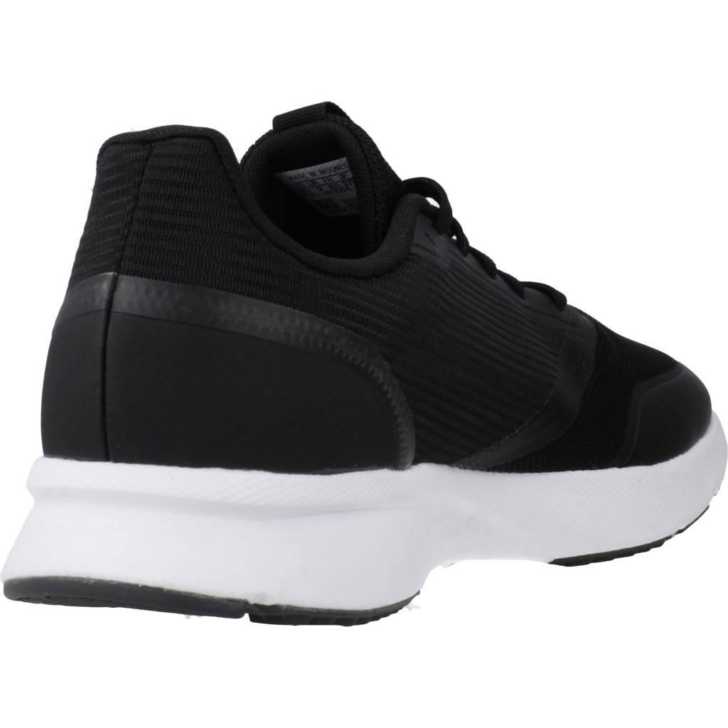 Sapatilhas Adidas Nova Flow
