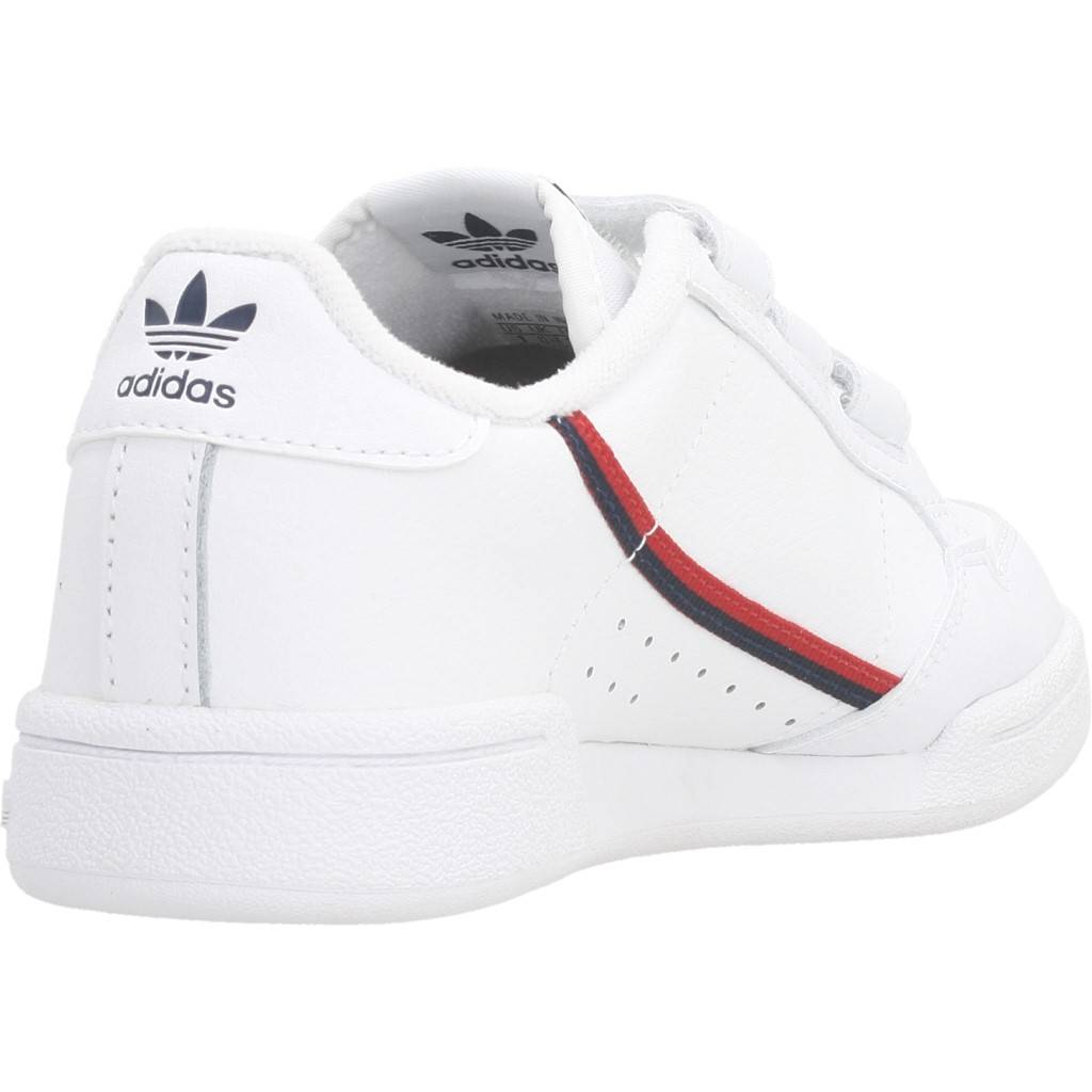 Sapatilhas Adidas Continental 80 CF C