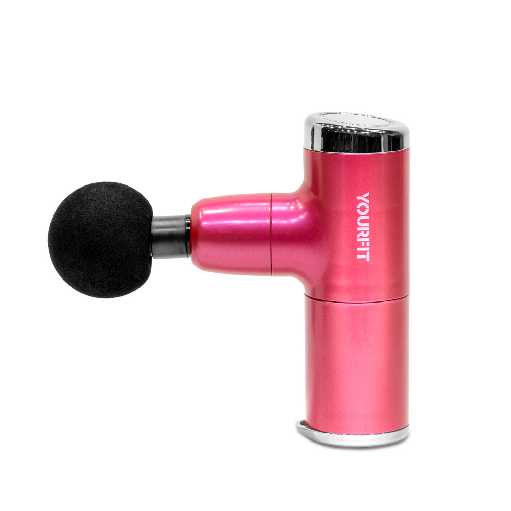 MINI THERAPY MASSAGER - YourFit Equipment